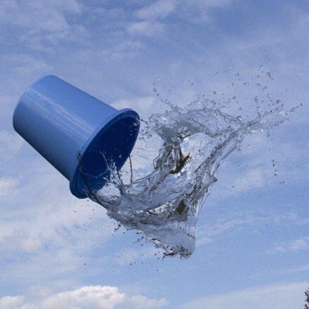Liquid Motion 9