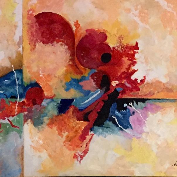2016-07-18 Paint Gen Abid